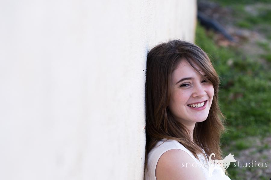 senior shoot PB-10 blog