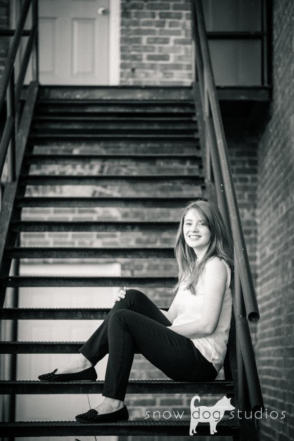 senior shoot PB-21 blog