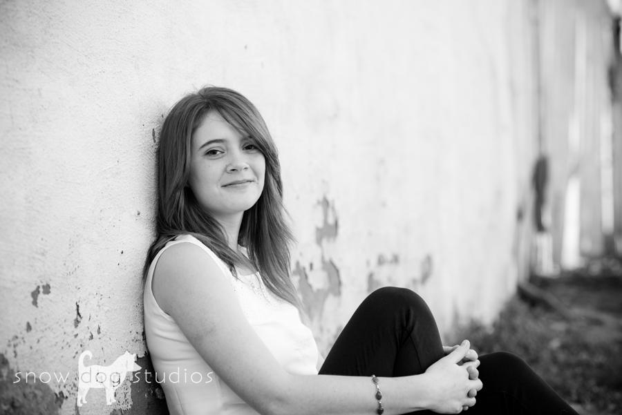 senior shoot PB-9 blog