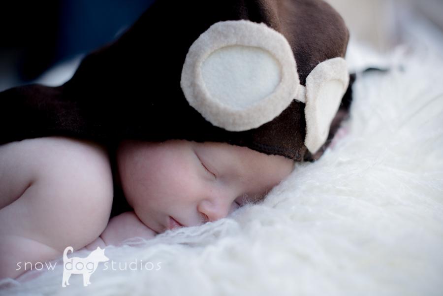Colton Newborn-6