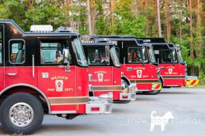 TruckLinedUp-4082